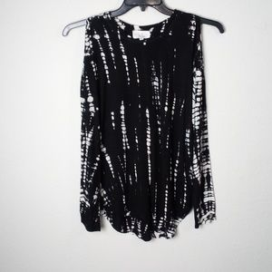 Feel the piece terre Jacobs Size XS/S